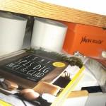 Bog Jane Faerber - LCHF spis dig mæt og glad