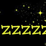 Derfor sover du godt på LCHF
